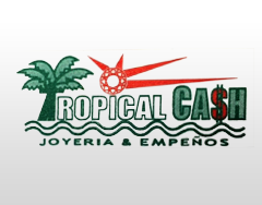 Tropical Cash